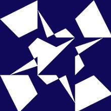 vistaUser20110902's avatar