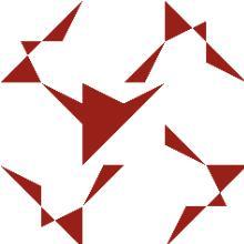 VistaUserWithIssue's avatar