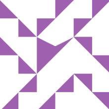 visual's avatar