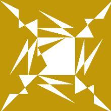 visual007_x's avatar