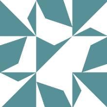 visual_star's avatar