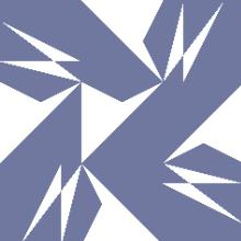 VisualStudio用户's avatar