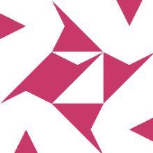 VisualStudioStud's avatar