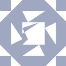 Viswak's avatar