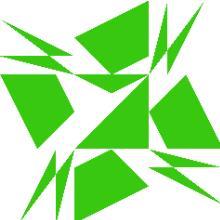 Viswam1256's avatar