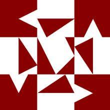Viswanth's avatar