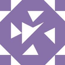 viswaug's avatar