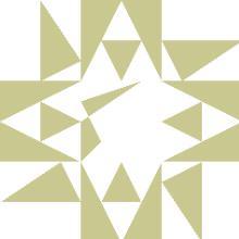 vita3's avatar