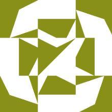 VitaKro's avatar