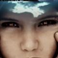 vital32's avatar