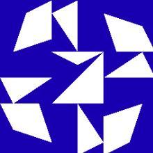 Vitali's avatar