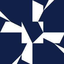 vitals6's avatar
