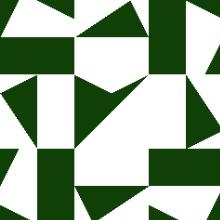 Vitaly68's avatar