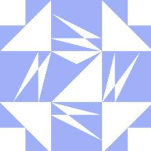 vito1281's avatar