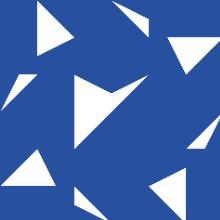 vitoco83's avatar