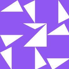 vitodezu's avatar