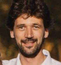 Vitor Faria Tomaz