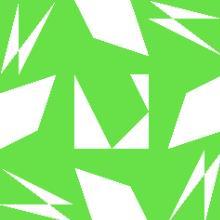 Vittossss's avatar