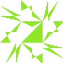 Viv.b's avatar