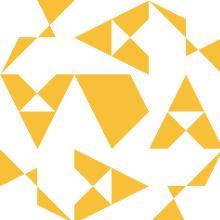 viv22's avatar