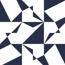 viv75's avatar