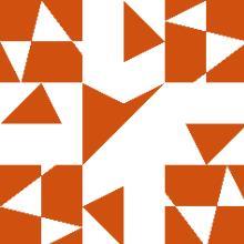 Viva_1's avatar