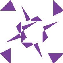 vivagolf's avatar
