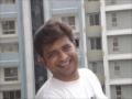 Vivek Sisodiya