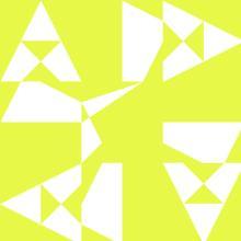 vivek.tgmc's avatar