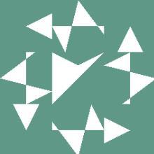 vivek2019's avatar