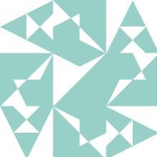 vivek2k6's avatar