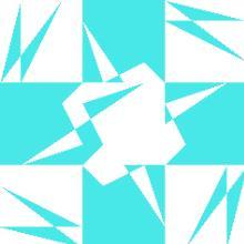 vivek6190's avatar