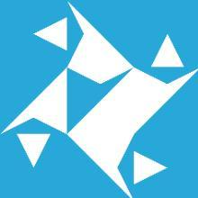 vivek_kumar9's avatar