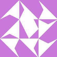Vivek_Negi's avatar