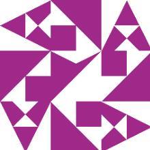 Vivekanand_Ade's avatar