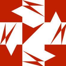 VivekKumMishra's avatar