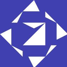 vivekprd's avatar