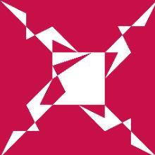 viveksethi13's avatar