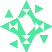 VivekTechExpert's avatar