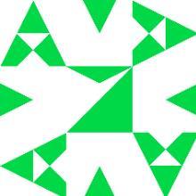 vivi3859's avatar