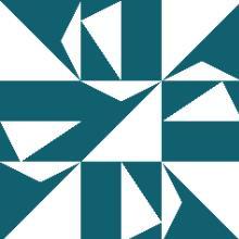 Vivi_EMR's avatar