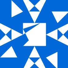 vivian89's avatar