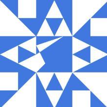ViviSP's avatar