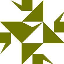 vivnonamex's avatar
