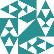 VIXTEAM's avatar