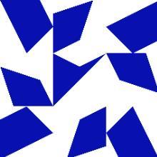 vizualeyez's avatar