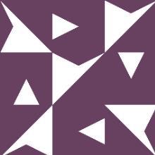 avatar of vjay1225live-com