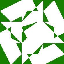 vjcoppola's avatar