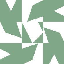 vjfonseca's avatar