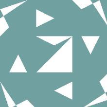 vjw757's avatar